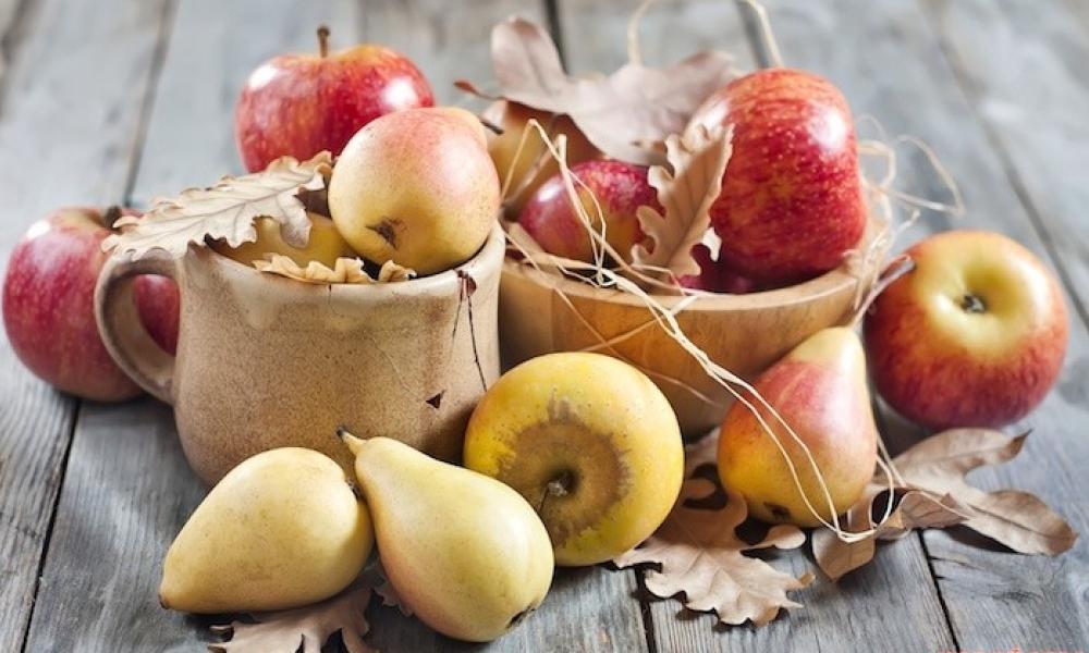 Яблочный Спас в 2019 году: что можно и что нельзя делать в этот день