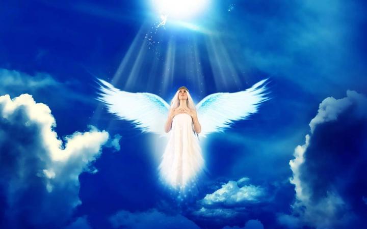 Часы ангела на сентябрь 2019 года