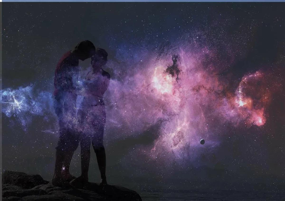 Любовный гороскоп на неделю с 14 по 20 октября 2019 года