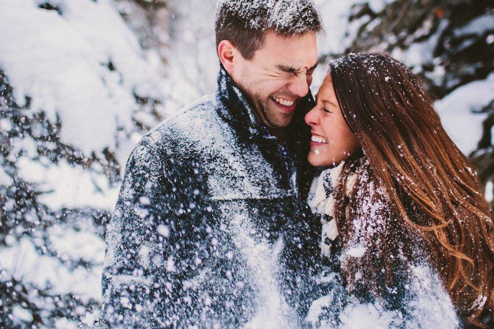 Любовный гороскоп на неделю со 2 по 8 декабря 2019 года