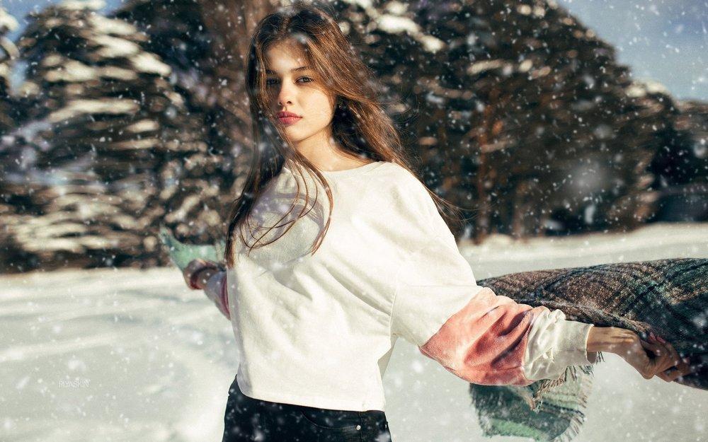 Женский гороскоп на неделю с 16 по 22 декабря 2019 года