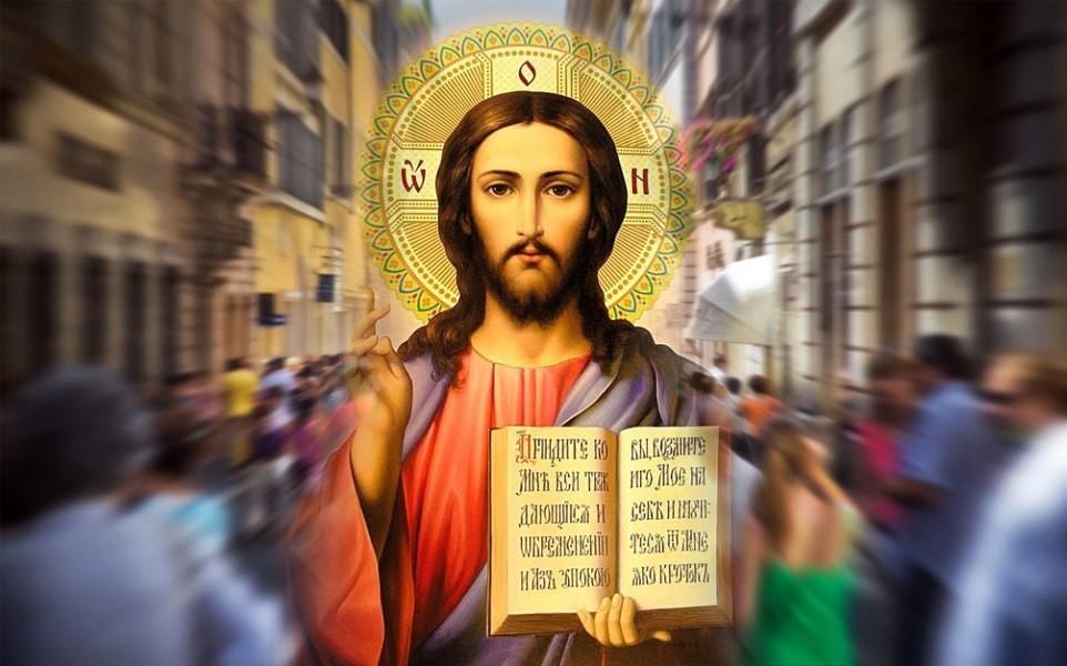 Православный календарь церковных праздников и постов на 2020 год