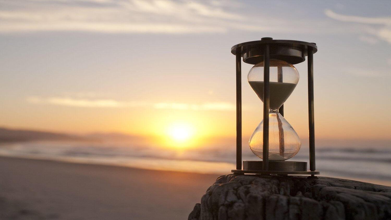 Нумерология и энергетика дня: что сулит удачу 19 мая 2021 года