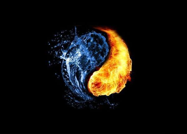 Нумерология и энергетика дня: что сулит удачу 27 мая 2021 года
