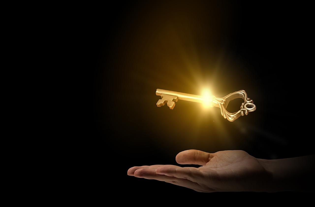 Нумерология и энергетика дня: что сулит удачу 29 мая 2021 года