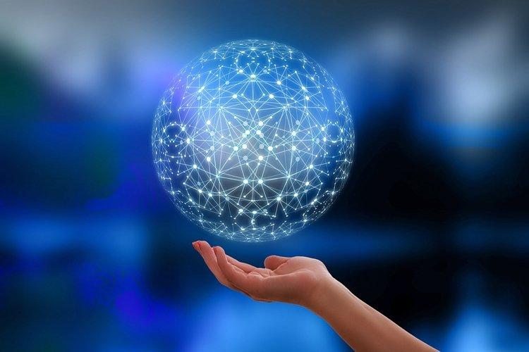 Нумерология и энергетика дня: что сулит удачу 5 июня 2021 года