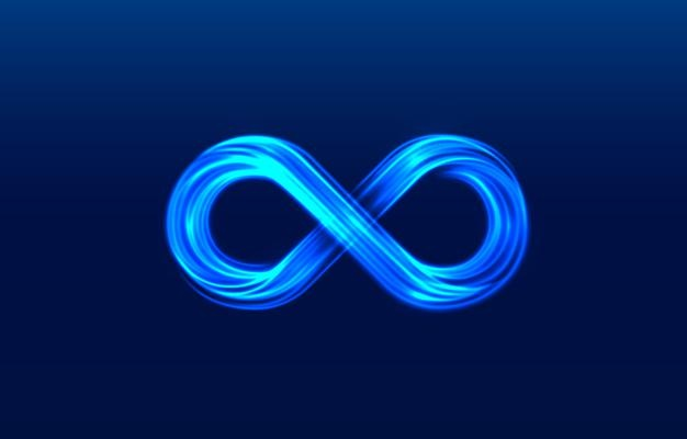 Нумерология и энергетика дня: что сулит удачу 14 июня 2021 года