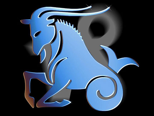 Знак Зодиака Козерог: характер, здоровье, идеальная диета