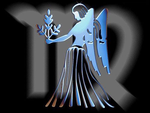 Знак Зодиака Дева: характер, здоровье, идеальная диета