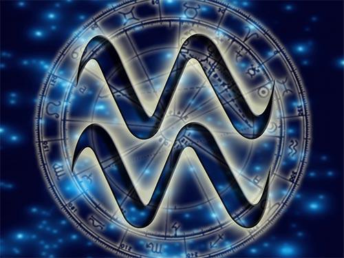 Знак Зодиака Водолей: работа и финансы