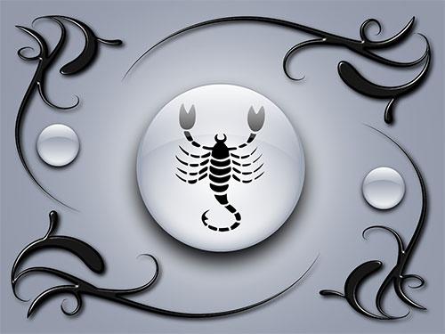 Знак Зодиака Скорпион: работа и финансы
