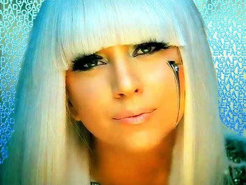 Леди Гага стала жертвой сумасшедшего грабителя