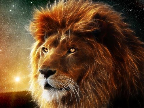 Знак Зодиака Лев: характеристика мужчины и женщины