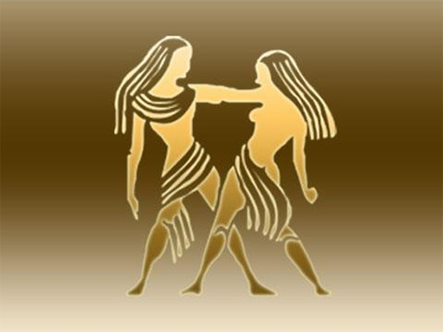 Знак Зодиака Близнецы: характеристика мужчины и женщины
