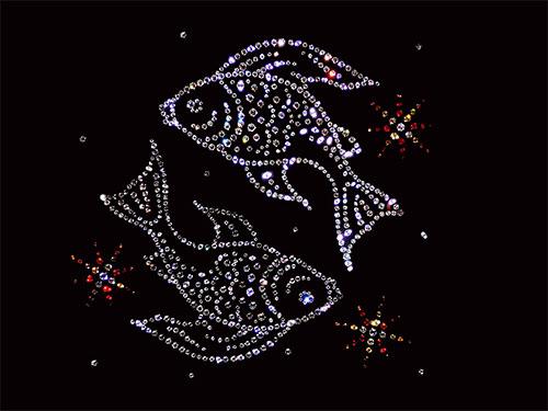 Знак Зодиака Рыбы: любовь, отношения, брак