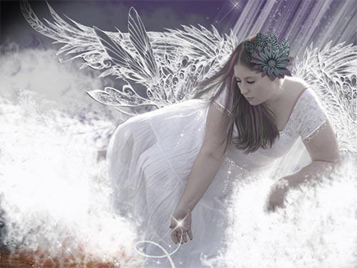 Знак Зодиака Дева: любовь, отношения, брак