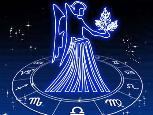 Знак Зодиака Дева: знаменитые представители