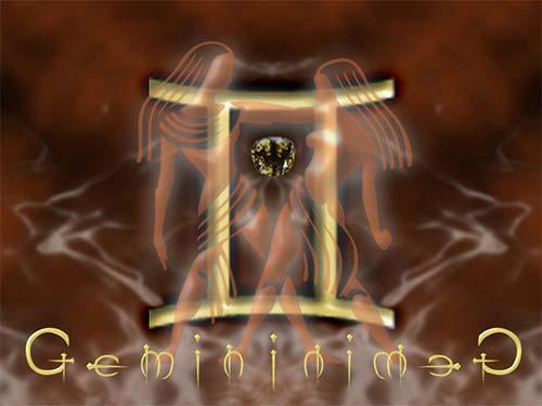 Знак Зодиака Близнецы: знаменитые представители