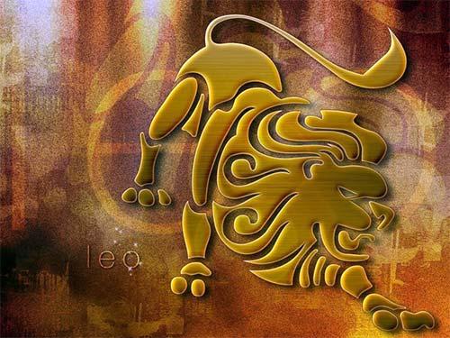 Знак Зодиака Лев: знаменитые представители