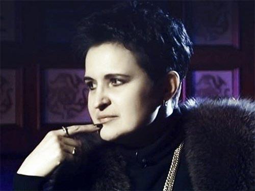 Елена Голунова: как защититься от порчи и сглаза