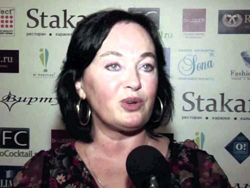 Лариса Гузеева: знаки судьбы, которым нужно доверять!