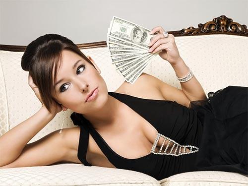 Денежные приметы и ритуалы: как привлечь богатство