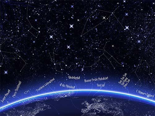 Как выбрать интерьер по знаку Зодиака?