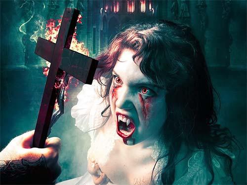 Чем опасны энергетические вампиры?