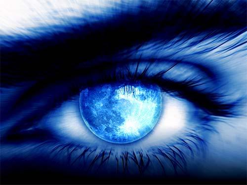 Способности к ясновидению: дар или приобретение?