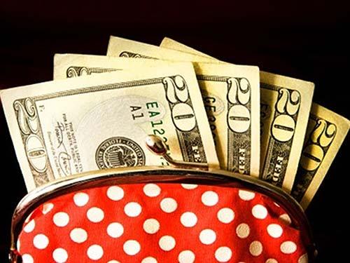 Фэн-шуй и деньги: привлекаем богатство