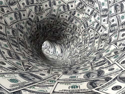 Заговоры на богатство