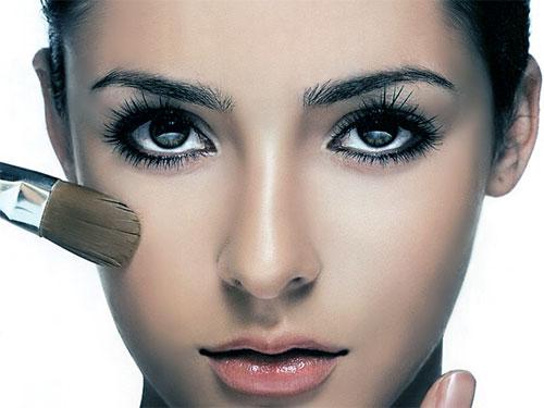 Астрология и макияж: как внешний вид приносит успех и удачу