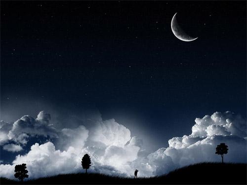 Лунный календарь на сентябрь 2013 года: благоприятные дни