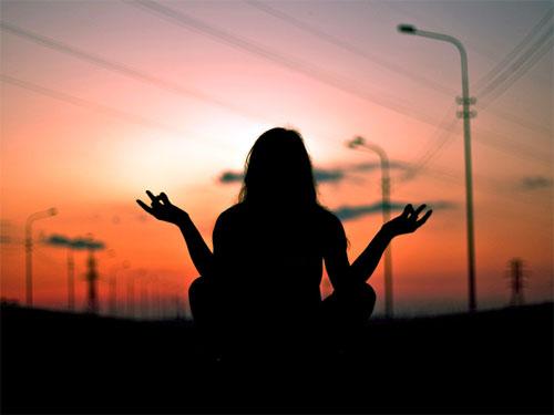Василиса Володина: шесть причин неудач в вашей жизни
