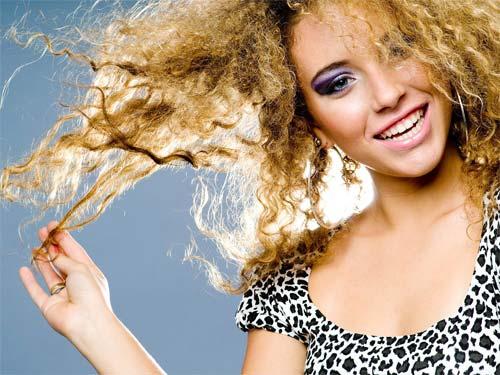 Ваши волосы: приметы и способы привлечь удачу