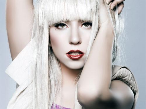 Любовный гороскоп Леди Гага: скоро свадьба