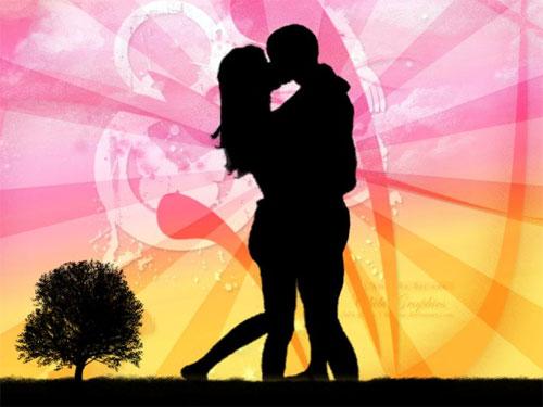 Нумерология: считаем любовную совместимость с партнером по дате рождения
