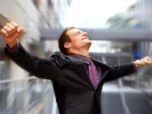 Формула успеха Знаков Зодиака: как достичь цели
