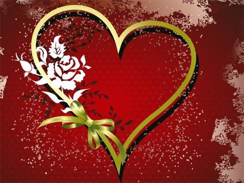 Отношения и совместимость в Восточном любовном гороскопе