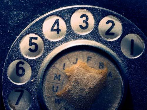 Нумерология имени и фамилии: как рассчитать число своего характера