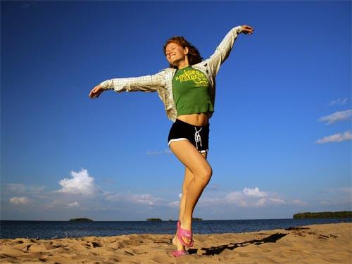 Знаки Зодиака: как снять стресс, успокоить нервы и восстановить силы