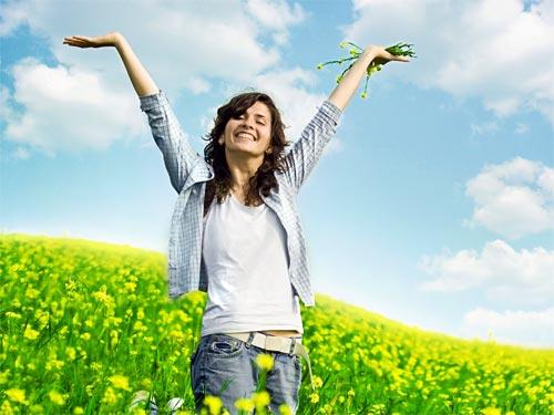 10 вещей разрушающие энергетику человека и мешающие счастью