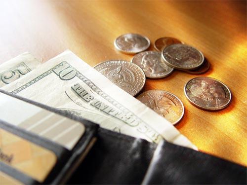 Василиса Володина: как сделать сильный денежный талисман