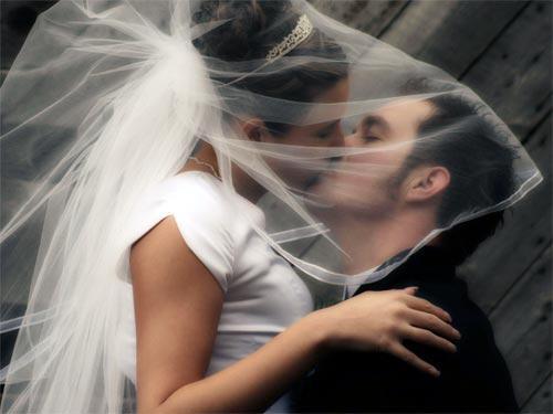 Выбираем дату свадьбы по гороскопу