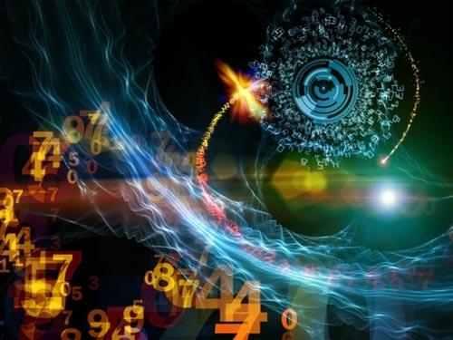 Гадание на цифрах: узнаем судьбу с помощью нумерологии