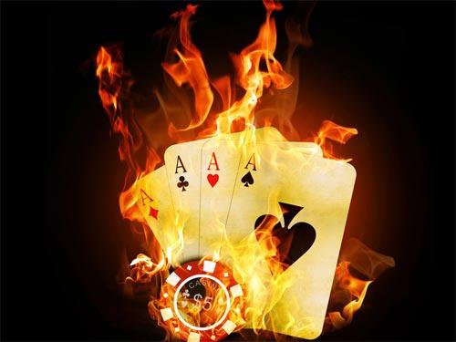 Гадание на игральных картах: что вас ожидает в будущем?
