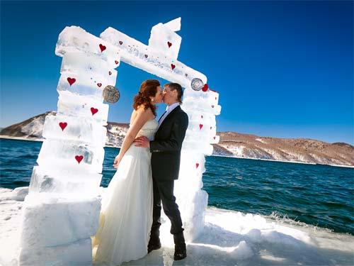 Нумерология: выбираем благоприятные дни для свадьбы