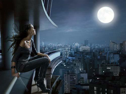 Василиса Володина назвала благоприятные дни по лунному календарю