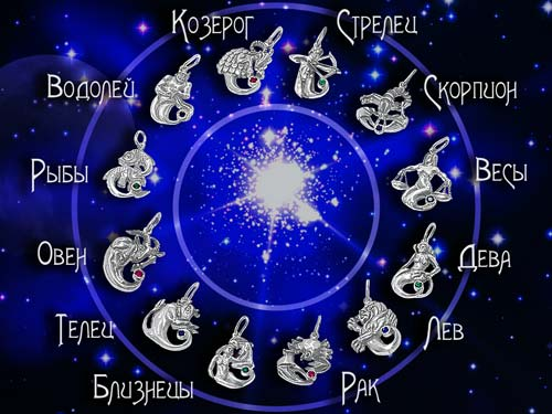 Василиса Володина: какие знаки Зодиака по гороскопу разбогатеют в 2014 году
