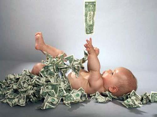 Нумерология богатства: как привлечь деньги